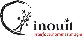 logo_inouit_ho1