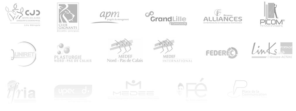 logos-reseau-mosaique