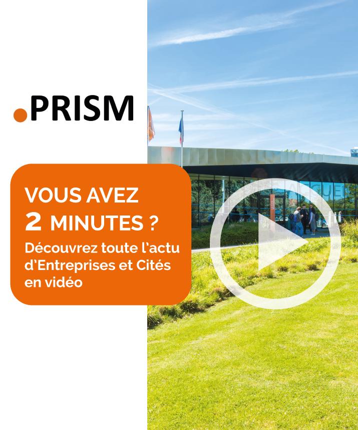 site_ec_prism_2