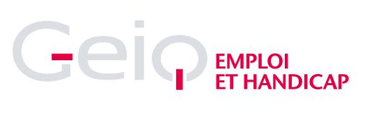logo-geiq-emploi-et-handicap-signat-gris-clair