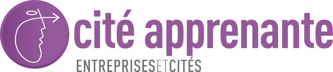 Logo-cite-apprenante