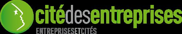 cite_des_entreprises