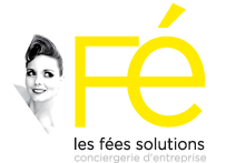 feessolutions