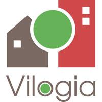 logo-vilogia