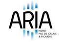 Aria [miniature 135 large]