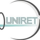 Uniret [miniature 135 large]