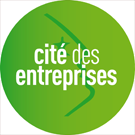 citedesentreprises-[miniature-135-large]