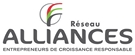 reseaualliances [miniature 135 large]