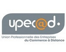 upecad [miniature 135 large]