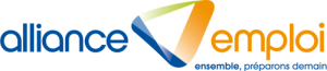 logo-ae-web-avec-signature-72-dpi