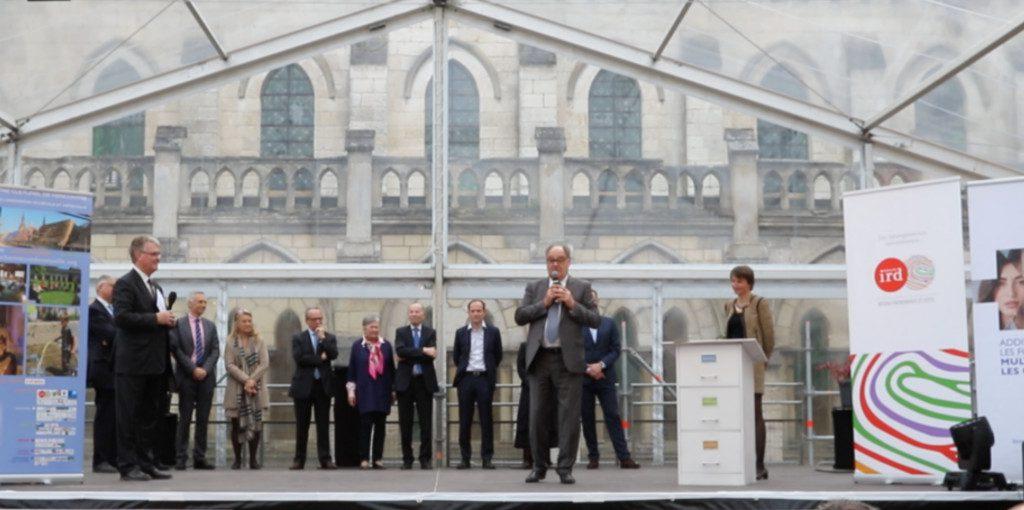chartreuse-inauguration-mv