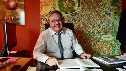 Pascal Boulanger