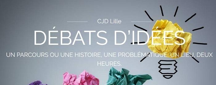 cjd-debat-didees2
