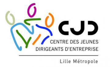 cjj-lille_logo-bandeaux