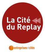 cite_replay_2