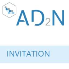 ad2n4