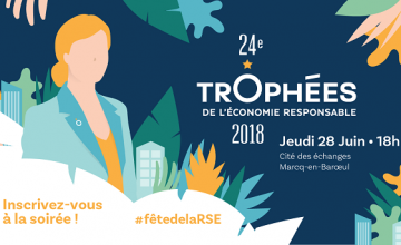 tropheesrsealliances