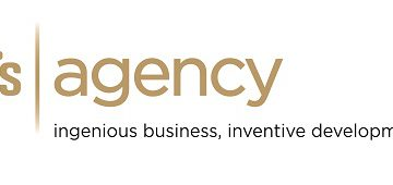 lilles-agency