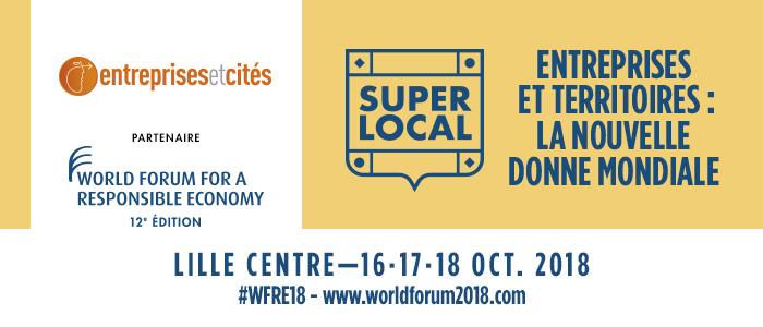 2018-09-world-forum-bannieres_partenaire_700x300px-ent-1