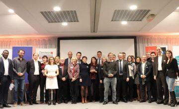 laureats-force-awards
