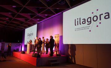 lilagora-logo
