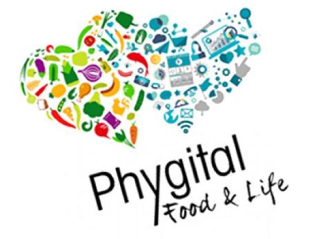 phygital-food-and-life