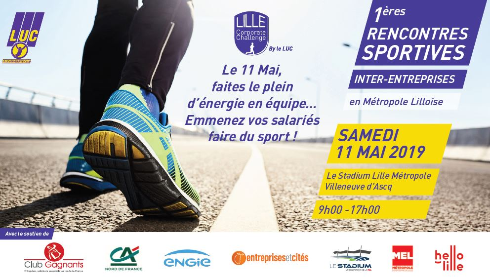 lille-corporate-challenge