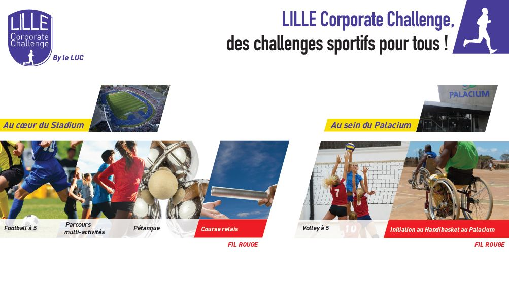 lille-corporate-challenge2