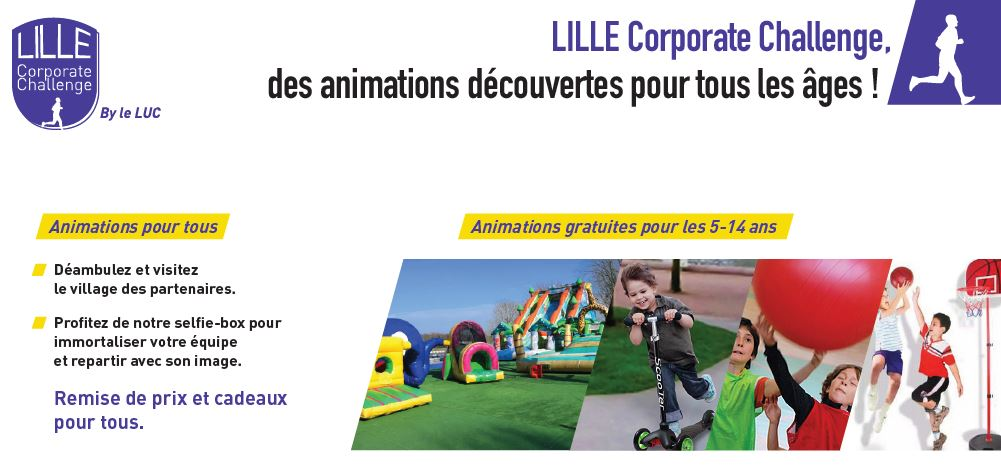 lille-corporate-challenge3
