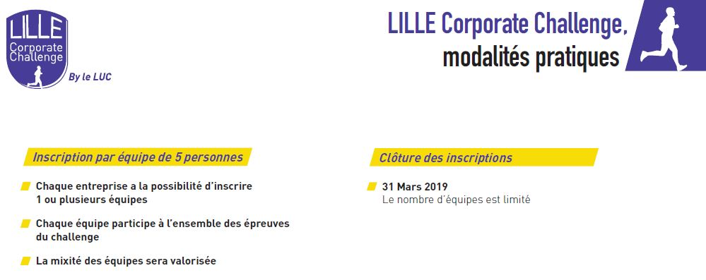 lille-corporate-challenge4