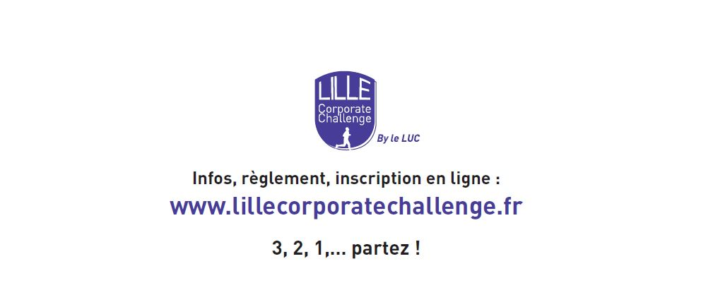 lille-corporate-challenge5
