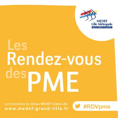 banniere_website_rdv_pme