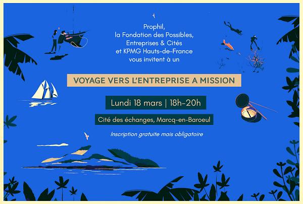 voyage-vers-lentreprise-a-mission