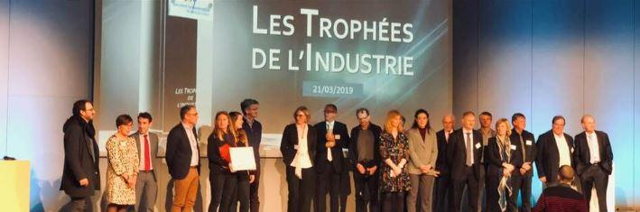 trophees-laureats