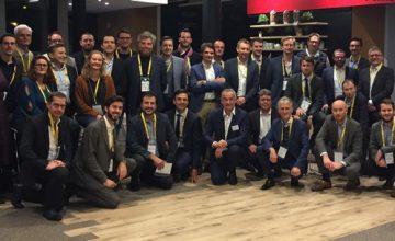 Accélérateur PME Hauts-de-France Les Promotions 2019 et 2020