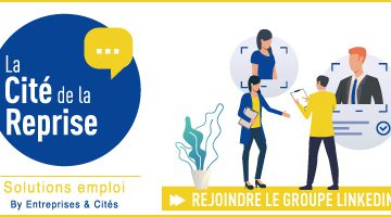 sign_mail_emploi